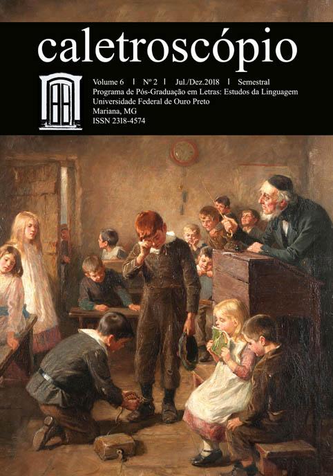 Ralph Hedley – The truant's – Óleo sobre tela - 1899